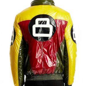8-Ball-Bubble-Bomber-Jacket