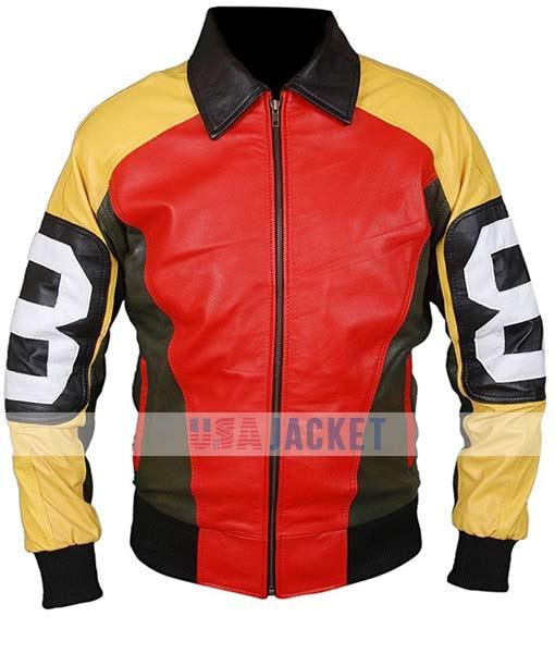 Michael-Hoban-8-Ball-Leather-Jacket