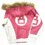 8-Ball-Pink-Leather-Faux-Fur-Lined-Hooded-Jacket-510×600