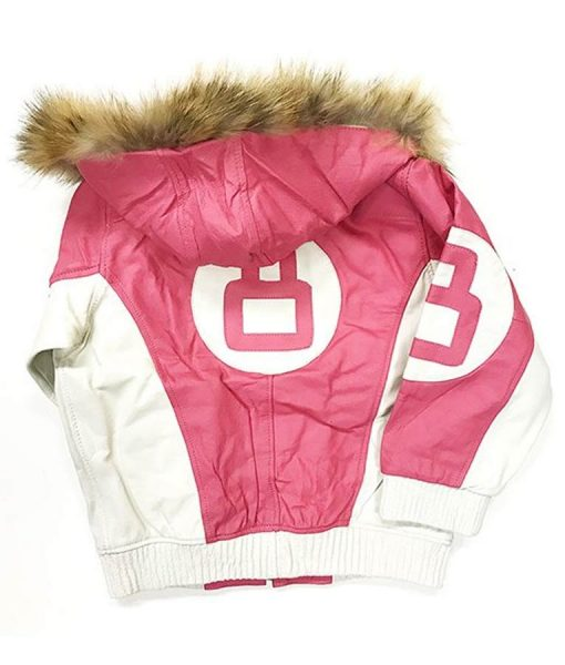 8-Ball-Pink-Leather-Faux-Fur-Lined-Hooded-Jacket-510x600