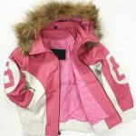 8-Ball-Pink-Leather-Hooded-Jacket-510×600