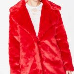 8-Ball-Red-Faux-Fur-Jacket-510×600