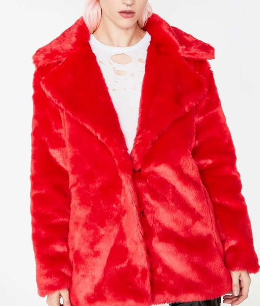 8-Ball-Red-Faux-Fur-Jacket-510x600