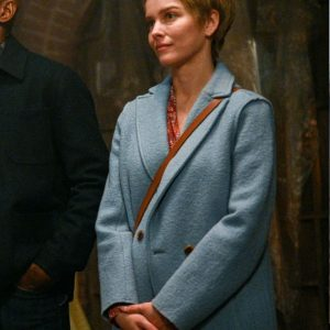 A-Million-Little-Things-S02-Maggie-Bloom-Trench-Coat-420x494