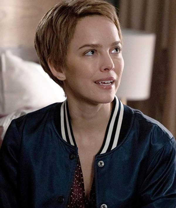 A-Million-Little-Things-S02-Maggie-Bloom-Varsity-Jacket-420x494