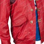 Akira-Kaneda-Leather-Jacket-510×600