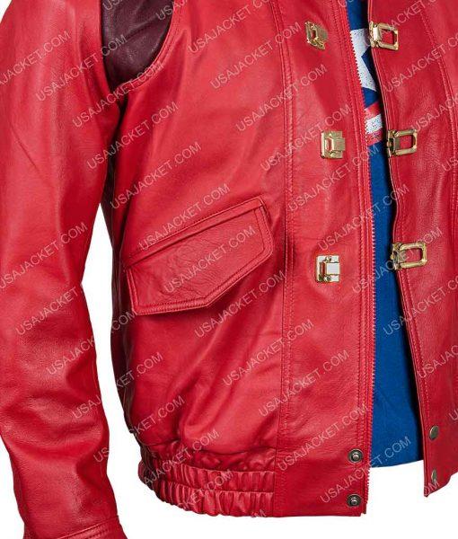 Akira-Kaneda-Red-Jacket-1-510x600