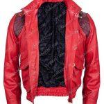 Akira-Kaneda-Red-Jacket-1-510×600