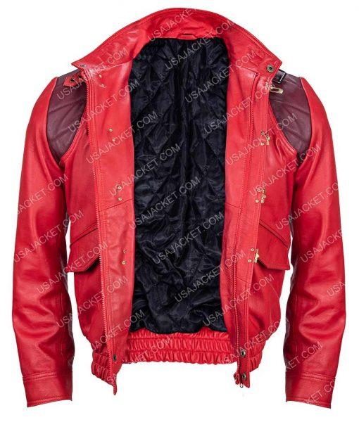 Akira-Kaneda-Leather-Jacket-510x600
