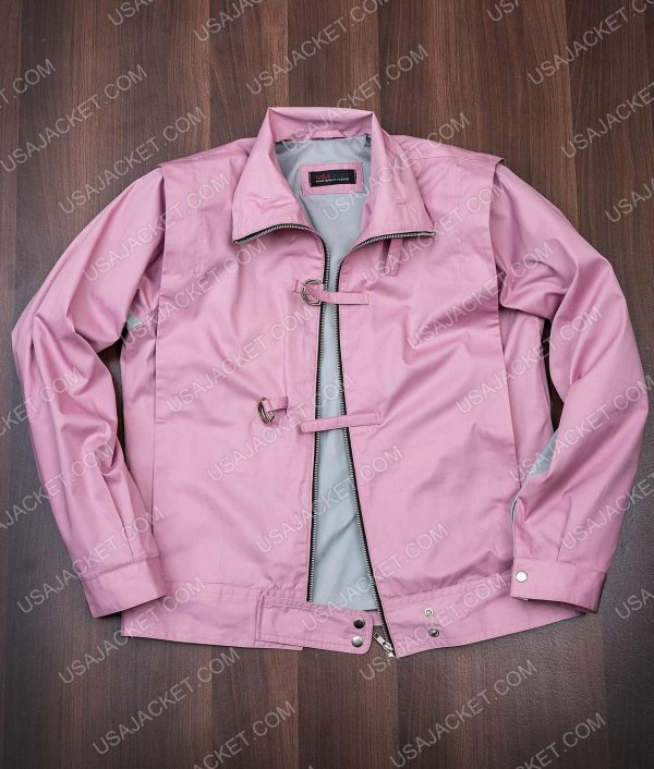 Cody-Fern-AHS-1984-Jacket-1-510x600