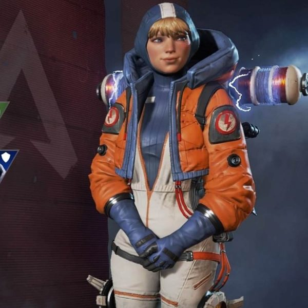 Apex-Legends-S02-Wattson-Cropped-Jacket-With-Hood-1