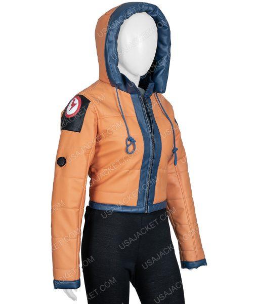 Apex-Legends-Season-02-Wattson-Cropped-Hooded-Jacket-510x600