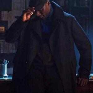 Arsene-Lupin-Omar-Sy-Black-Trench-Coat-510x600