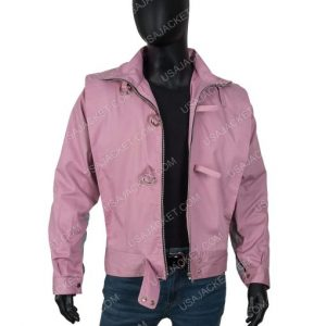 American-Horror-Story-1984-Cotton-Jacket