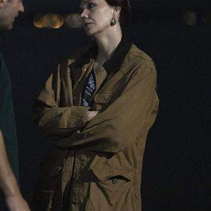 Eileen-The-Deuce-S03-Jacket