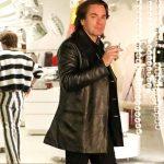 Ewan-McGregor-Halston-2021-Mid-length-Coat