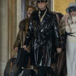 Ewan-McGregor-Halston-Leather-Coat