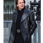 Ewan-McGregor-Halston-Mid-length-Leather-Coat