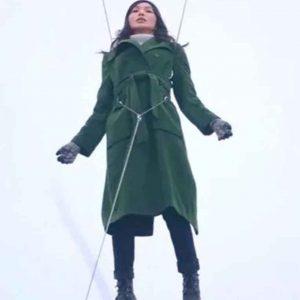 Gemma-Chan-Eternals-2021-Coat