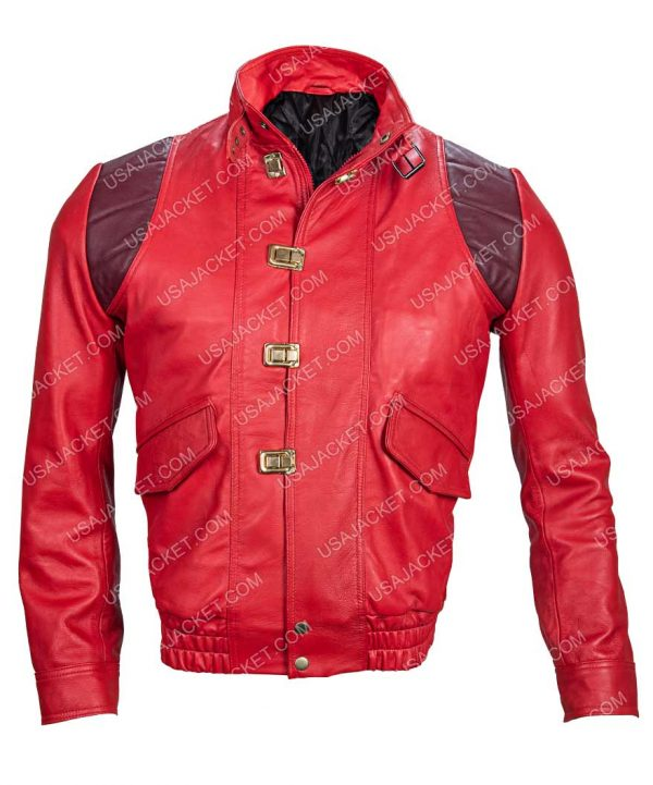 Red-Leather-Bomber-Jacket-510x600