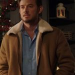 Jack-Russo-Midnight-at-the-Magnolia-Evan-Williams-Jacket-510×600
