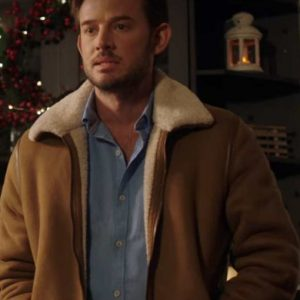 Jack-Russo-Midnight-at-the-Magnolia-Evan-Williams-Jacket-510x600