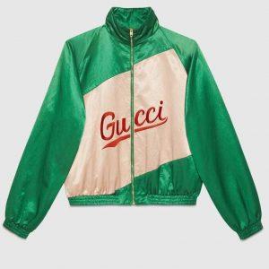 BTS-Dynamite-Jimin-Gucci-Bomber-Jacket-510x600