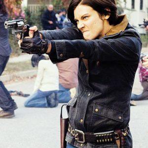 The-Walking-Dead-Maggie-Greene-Jacket