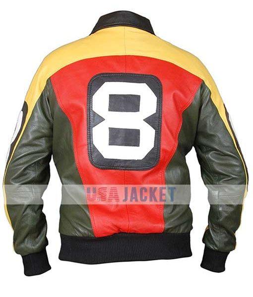 Michael-Hoban-Jacket-510x600