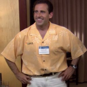Microsoft-Office-Hawaiian-Shirt