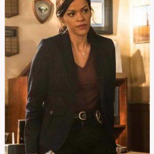 Nancy-Drew-Detective-Karen-Hart-Blazer