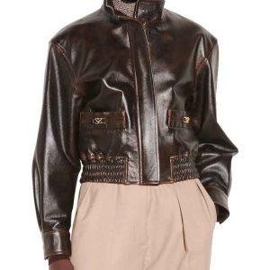 Nancy-Drew-S02-Leather-Bomber-Jacket-510x600
