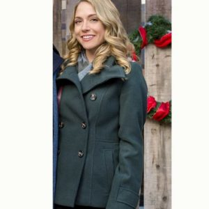 On-the-Twelfth-Day-of-Christmas-Maggie-Chalke-Green-Jacket-510x600