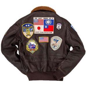 top-gun-tom-jacket