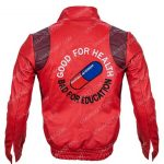 Red-Leather-Bomber-Jacket-510×600