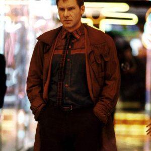 Blade-Runner-1982-Rick-Deckard-Coat