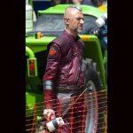 Sean-Gunn-Thor-Love-Thunder-2022-Kraglin-Leather-Jacket-510×600