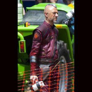 Thor-Love-Thunder-2022-Kraglin-Jacket
