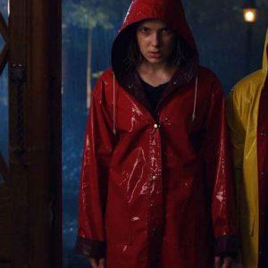 Stranger-Things-Season-04-Eleven-Red-Raincoat-600x706