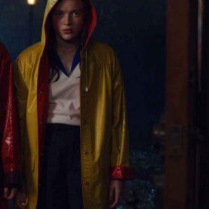 Stranger-Things-Season-04-Max-Mayfield-Rain-Coat-600x706