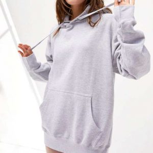 The-World-Is-A-Better-Place-With-You-In-It-Grey-Hoodie