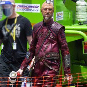 Sean-Gunn-Thor-Love-Thunder-2022-Kraglin-Leather-Jacket-510x600