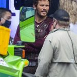 Thor-Love-Thunder-2022-Peter-Quill-Vest