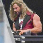 Thor-Love-and-Thunder-2022-Vest
