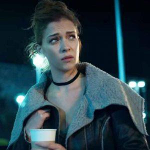 Who-Killed-Sara-Elisa-Black-Leather-Jacket-With-Shearling-Shawl-Collar