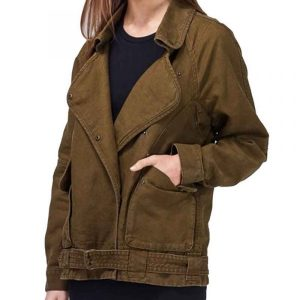 Wilfred-Free-Rayder-Jacket-For-womens-600x750