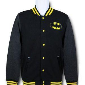 batman-logo-varsity-jacket-510x600