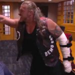 AEW-Double-or-Nothing-Match-Vest