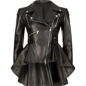 Allison-Motorcycle-Jacket