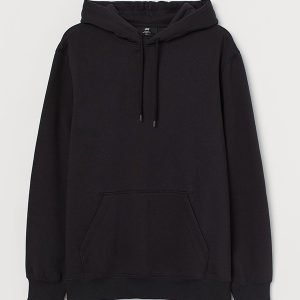 Ashton-Sanders-All-Day-And-A-Night-Jah-Hoodie